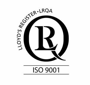 iso9001web